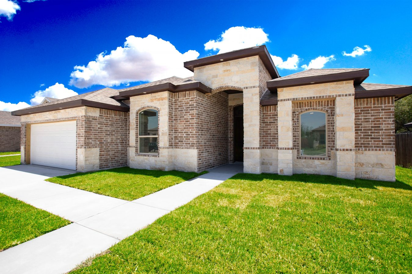 14628 Brownstone Cir S